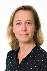 Andrea Schön