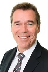 Benjamin Herfeldt