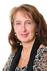 Silvia Mödl