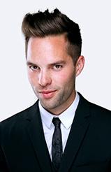Julian Herfeldt
