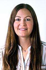 Karin Kannegießer
